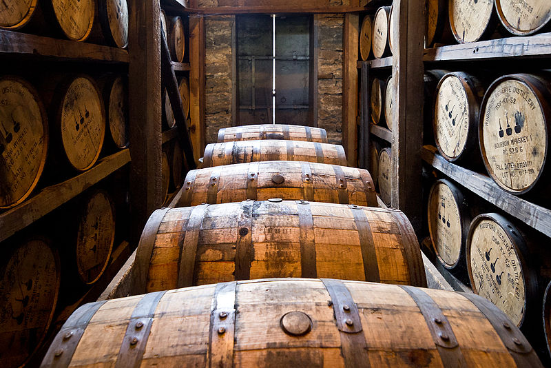 Woodford_Reserve_Distillery-27527-6