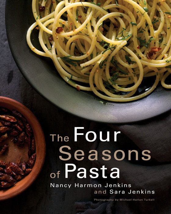 fourseasonsof pasta