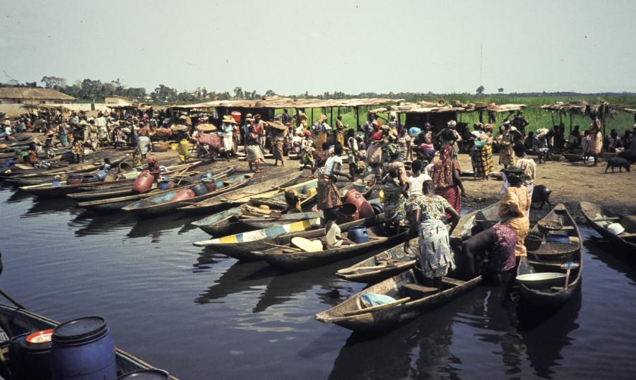 Togo-benin_1985-064_hg