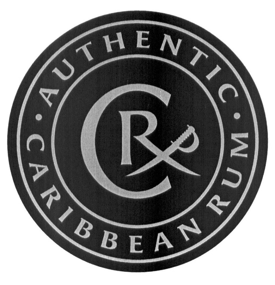 authentic-caribbean-rum