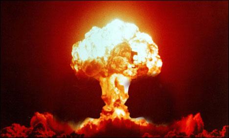 explosinoexplosion