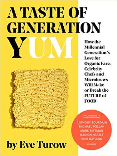 generation yum