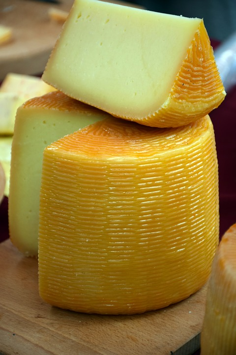 goat-cheese-1163152_960_720