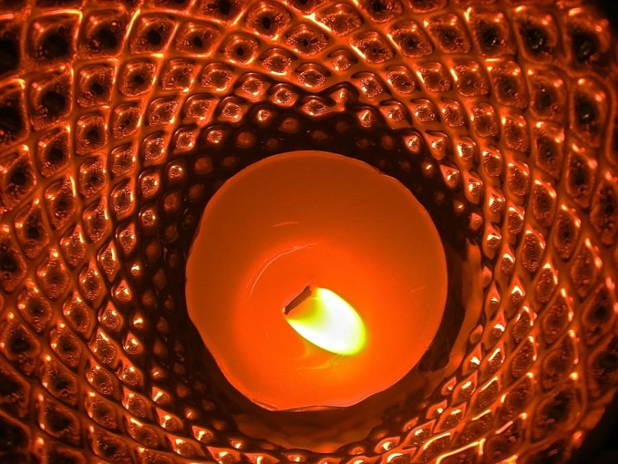 light-265743_960_720