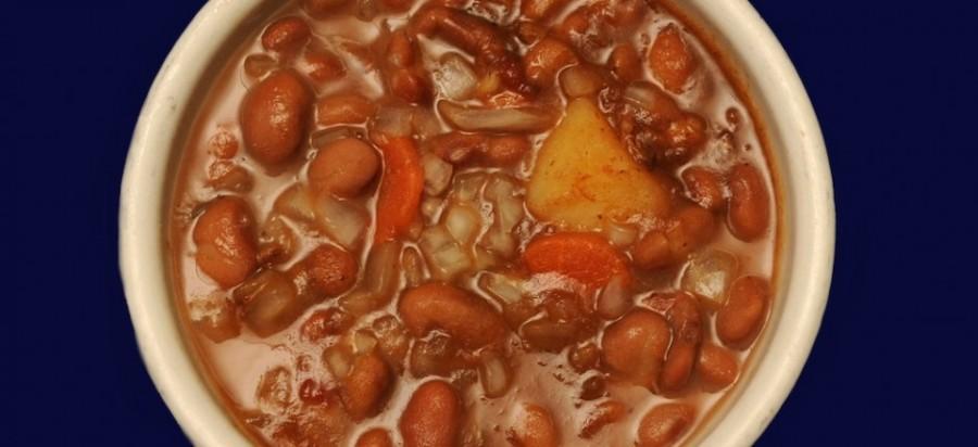 Appalachian-soup-beans-940x430