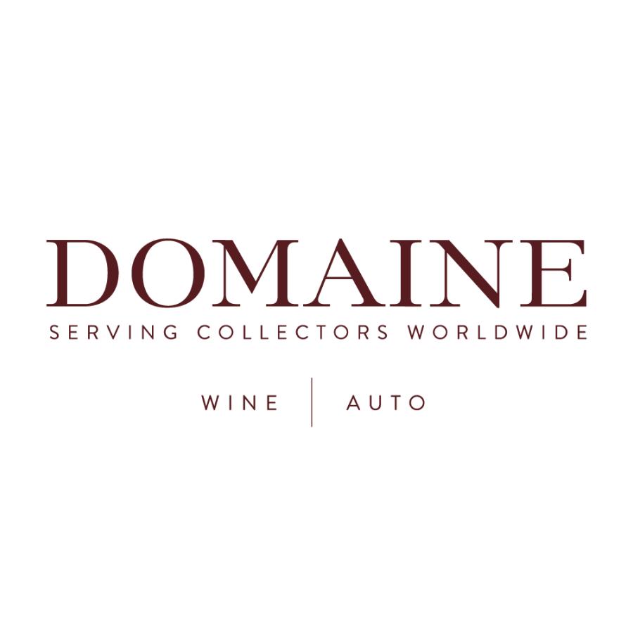Domaine_1000x1000_logo