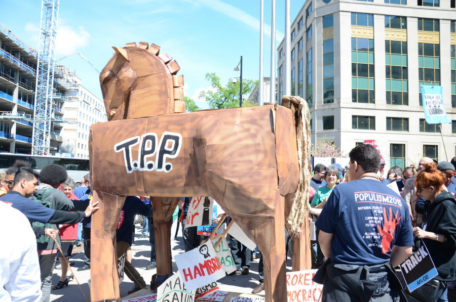 Stop_Fast_Track_rally_in_D.C.