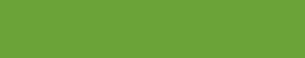 ngihca-green-1000