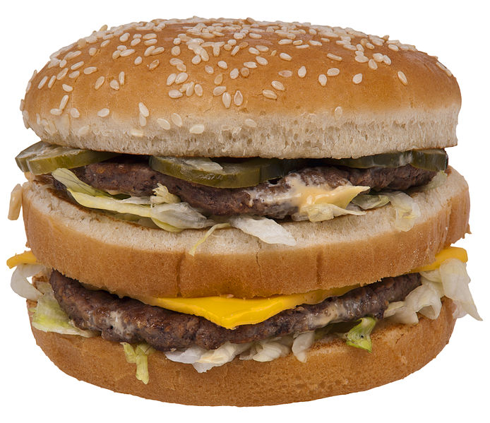 Big_Mac_hamburger-2