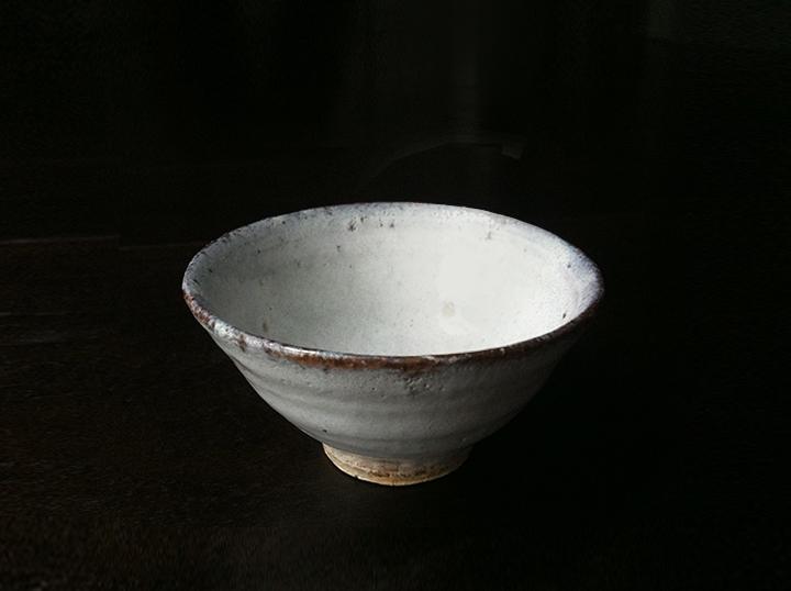 sake cup2
