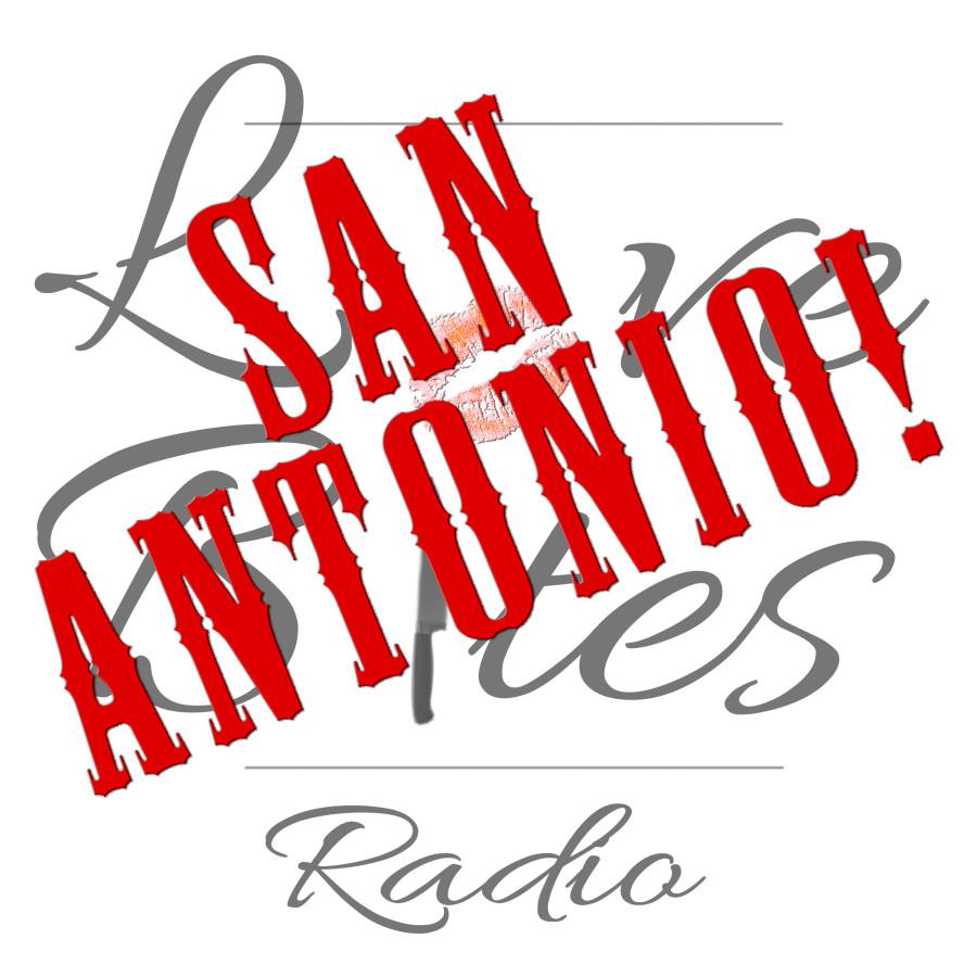 Love Bites San Antonio