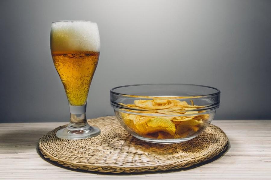 beer-926462_960_720