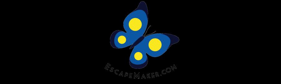 EM-New-Logo-BIG