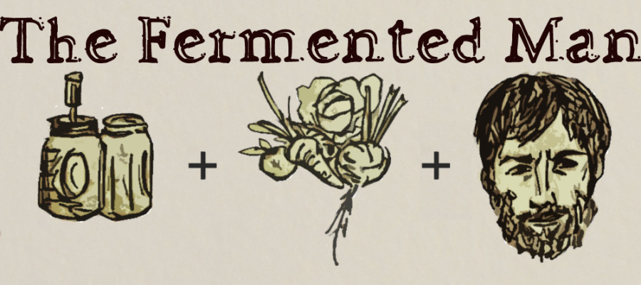 tumblr_static_the_fermented_man_banner