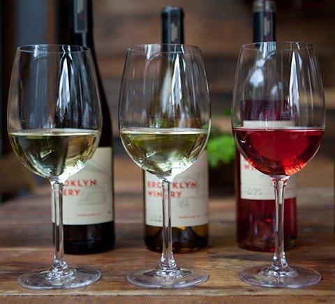 Brooklyn_Winery_winetasting_1024x1024