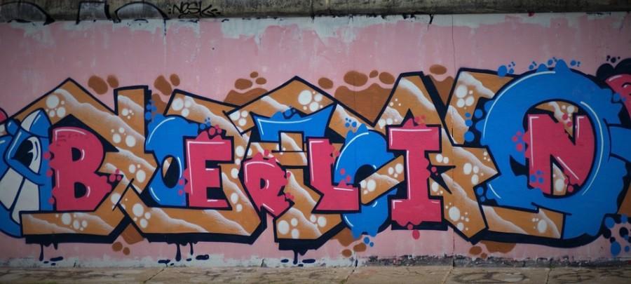berlin-1232168_960_720