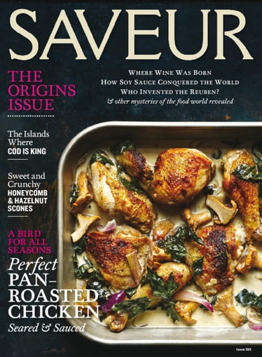https---www.discountmags.com-shopimages-products-normal-extra-i-5222-saveur-Cover-2016-October-1-Issue