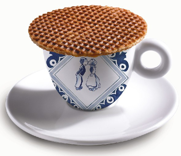 stroopwafel_USE