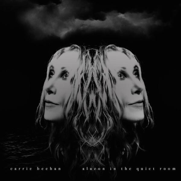 Carrie Beegahn Alazon Quiet Room album.00_jpg_srz