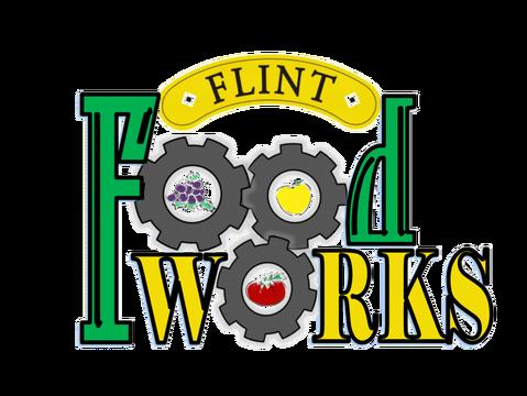trans-ffw-logo_1