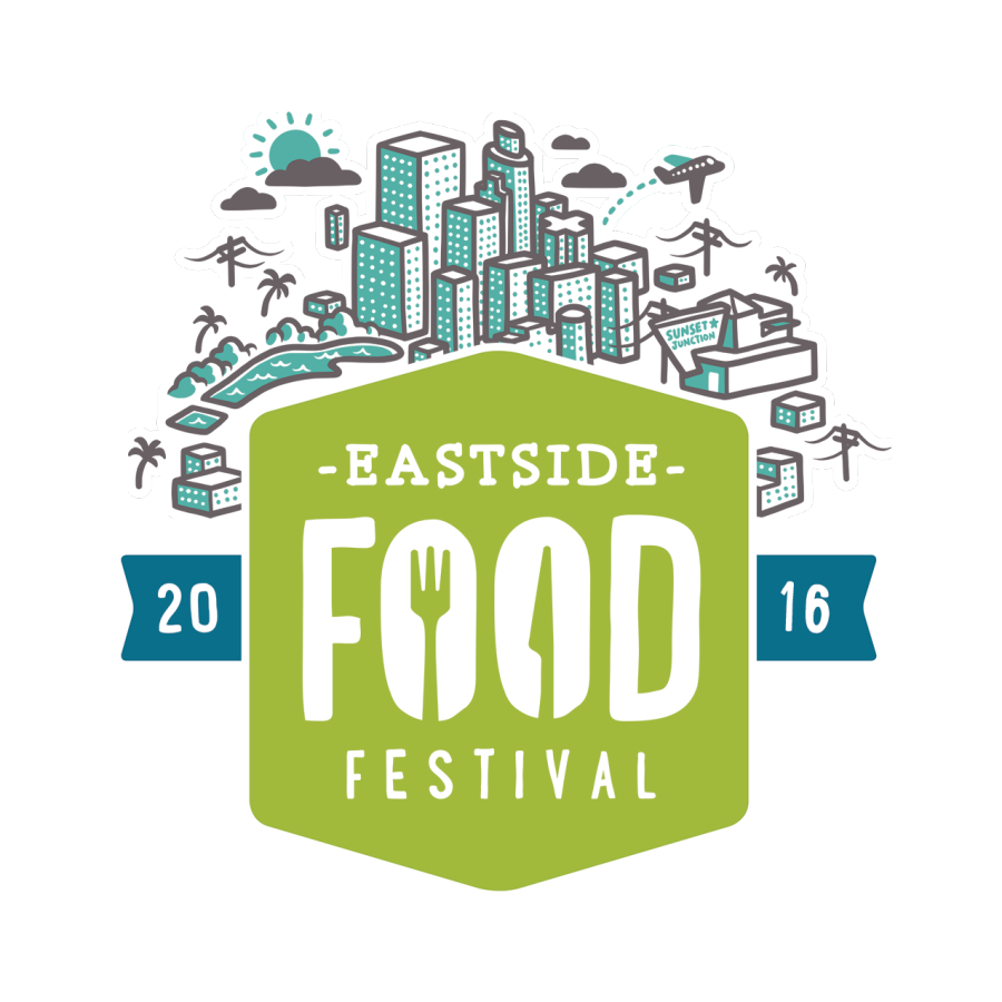 EastSideFoodFest_Logo_2016_border_medium