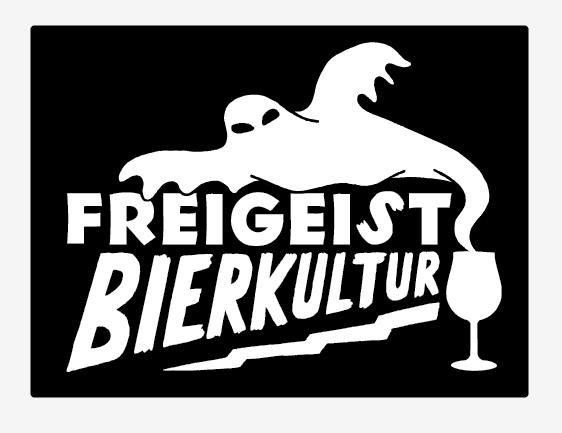 Freigeist Bierkultur logo