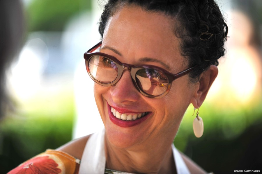 Nancy-Silverton