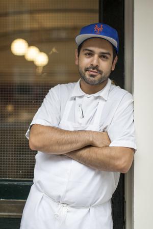 chef-bobby-hellen