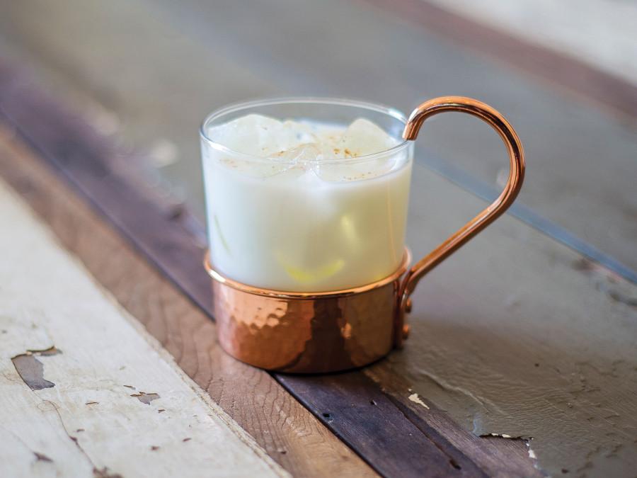 Milk-Punch-classic