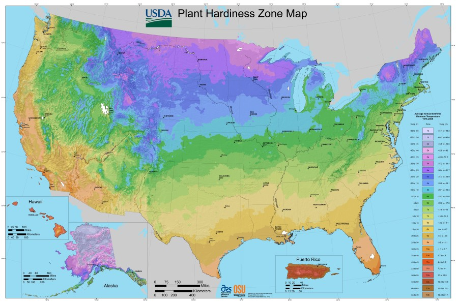 2012_USDA_Plant_Hardiness_Zone_Map_(USA)