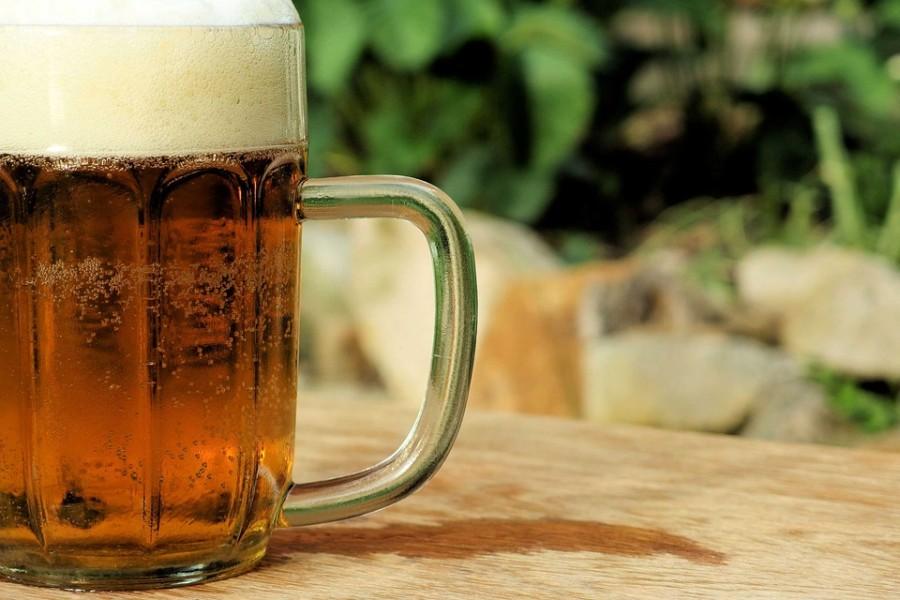 beer-926616_960_720