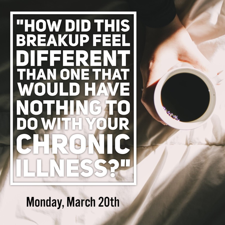 Chronic Illness 2