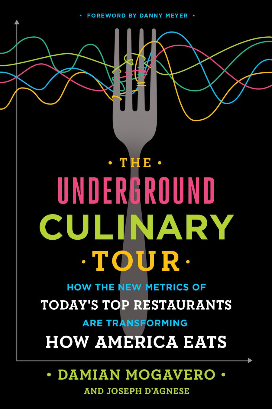 Underground Culinary Tour_finalupdate