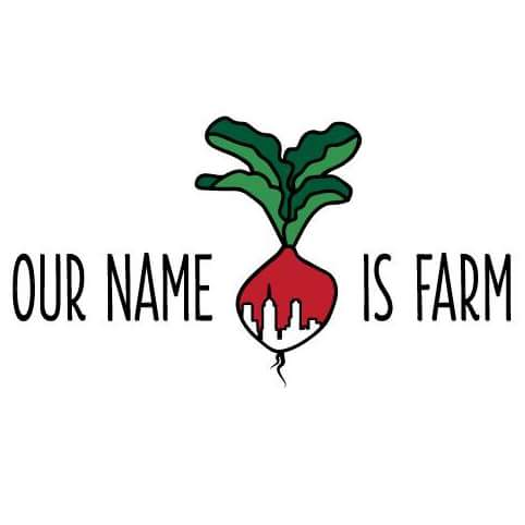 our name is farm