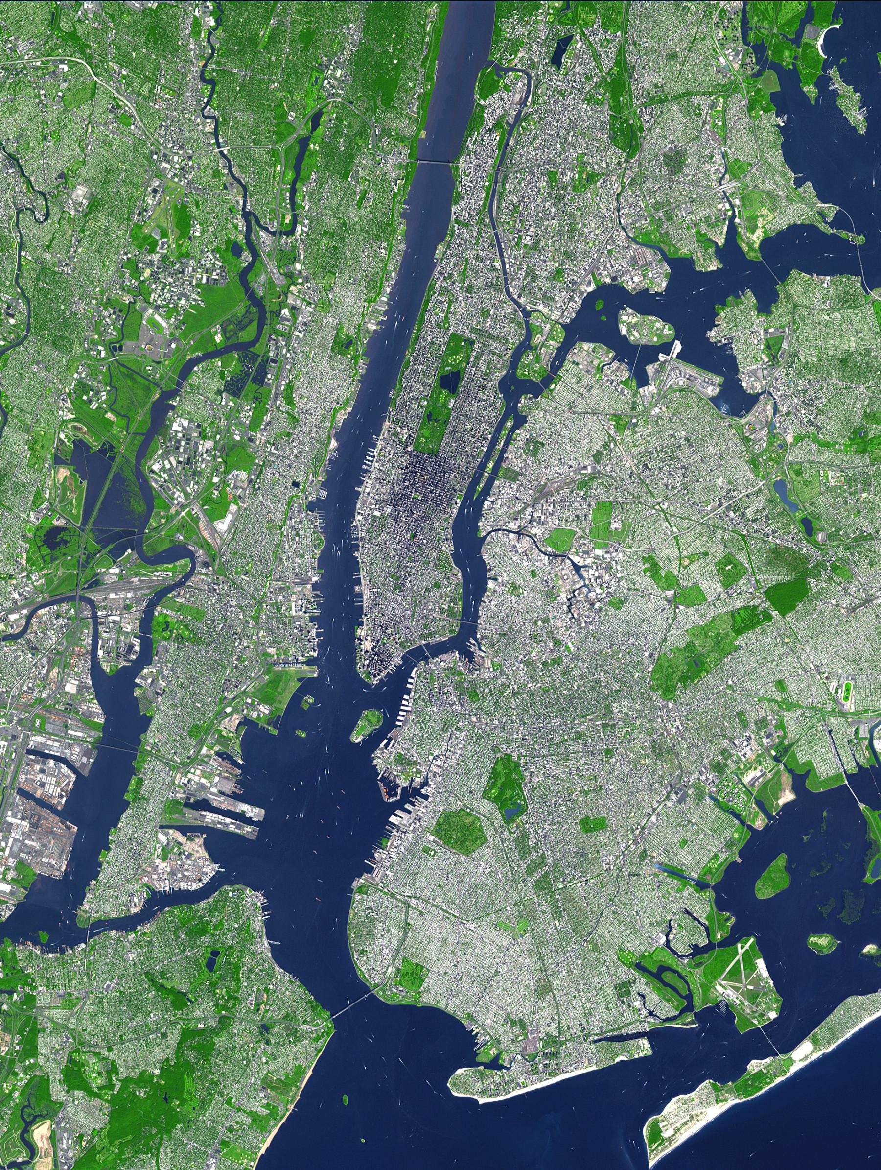 Aster_newyorkcity_lrg