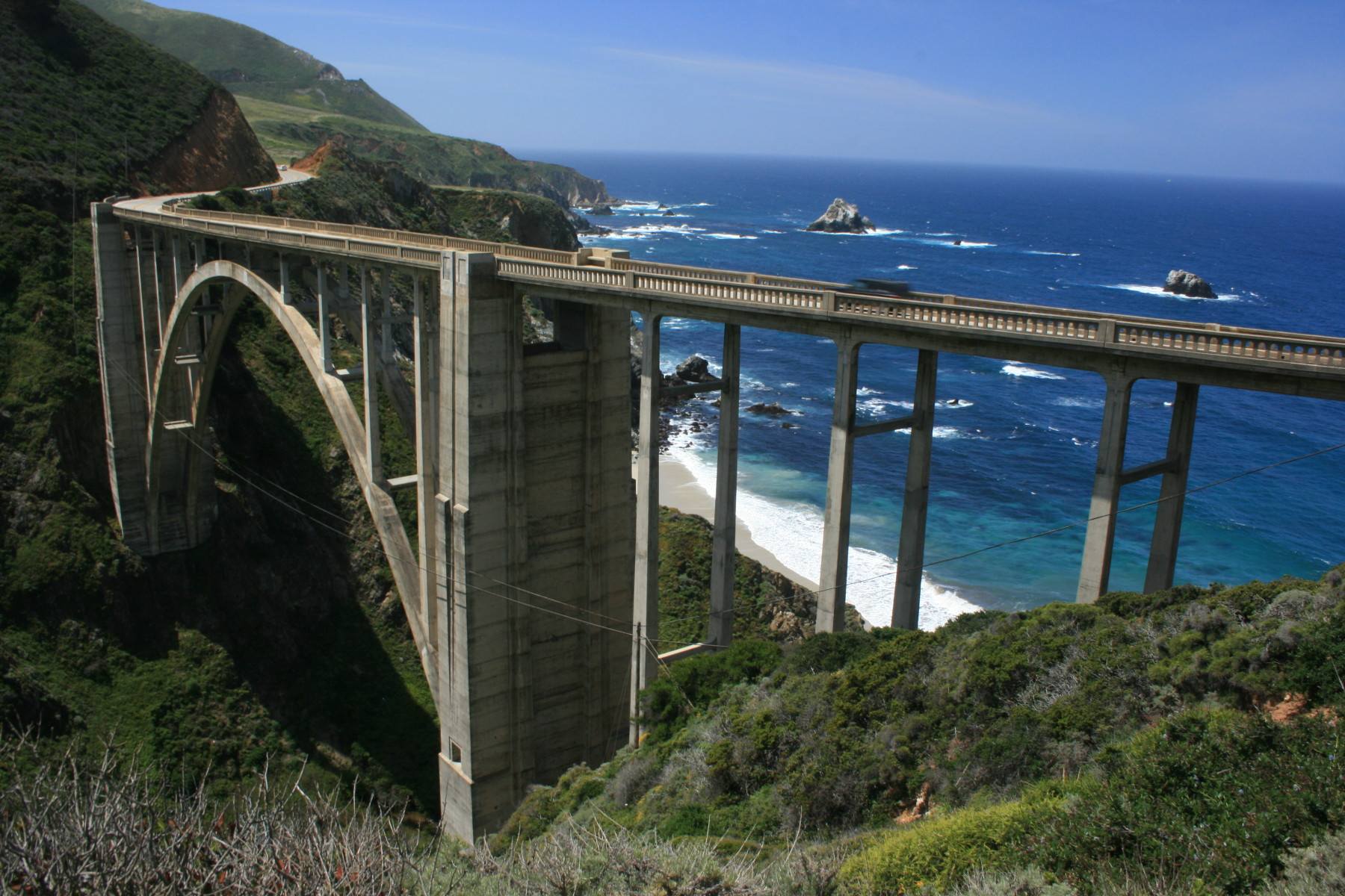 Bixby_Creek_Bridge,_The_Big_Sur,_California
