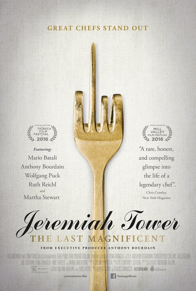 Jeremiah-Tower-The-Last-Magnificent-Poster-1