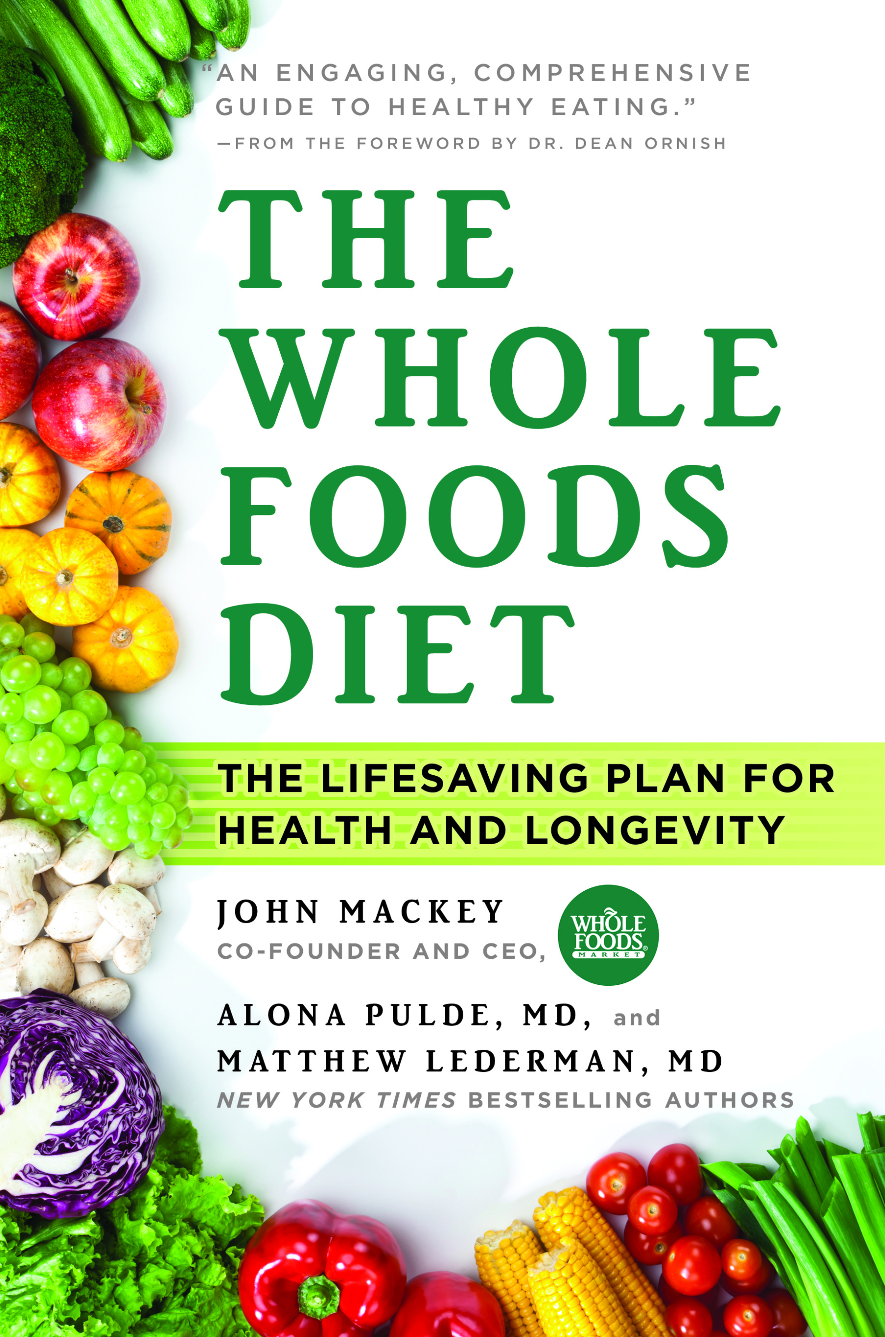 THE WHOLE FOODS DIET_cover