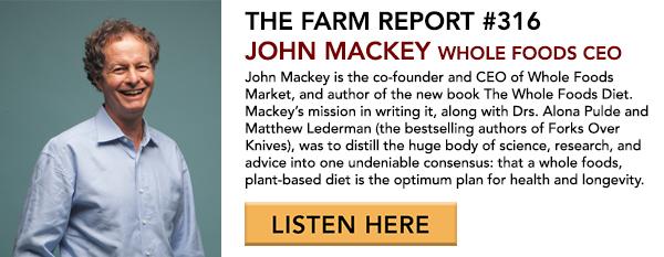 John Mackey 2