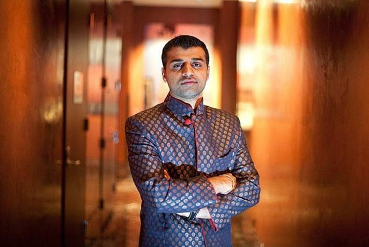 gaurav-anand-is-the-chefowner-of-three-highly-successful-indian-restaurants-in-manhattan-the-newest-of-which-moti-mah