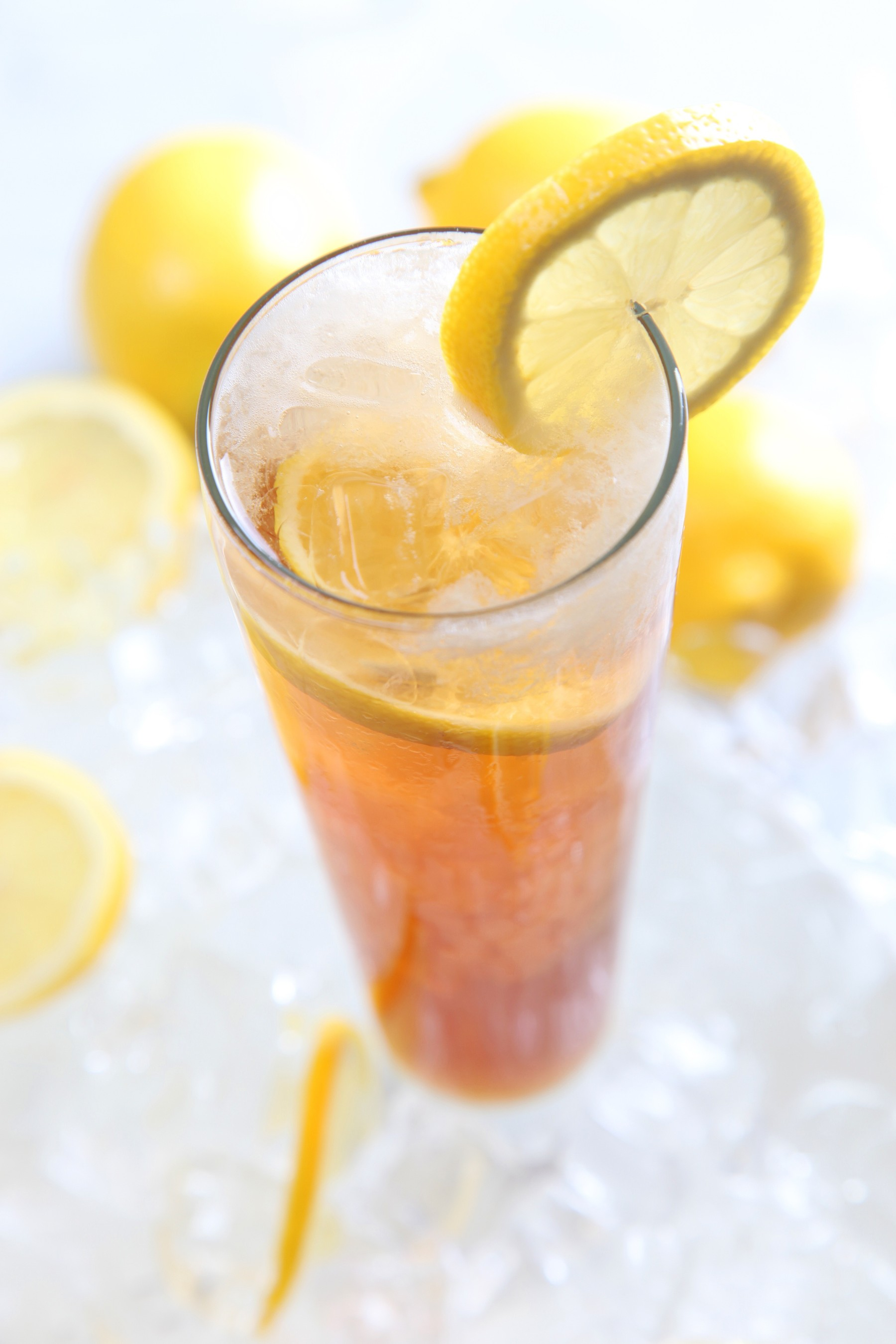 lemon-tea-cold-beverages-summer-offerings-40594