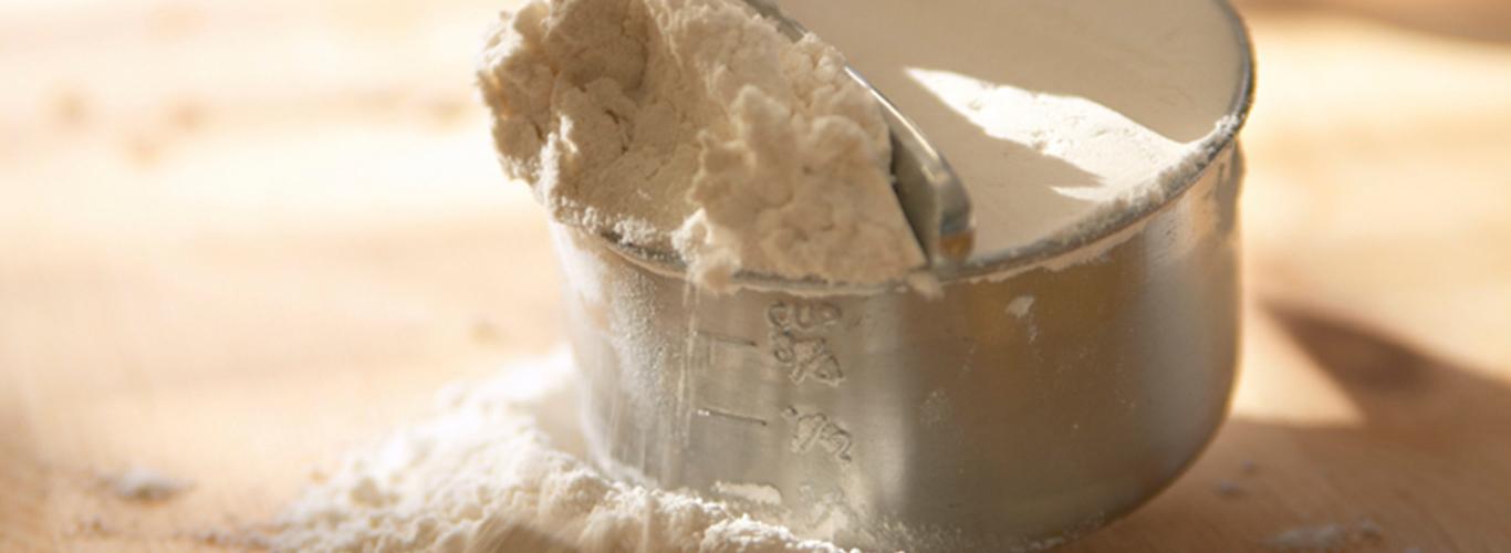 Episode 3-Paleo Flour Image (1)