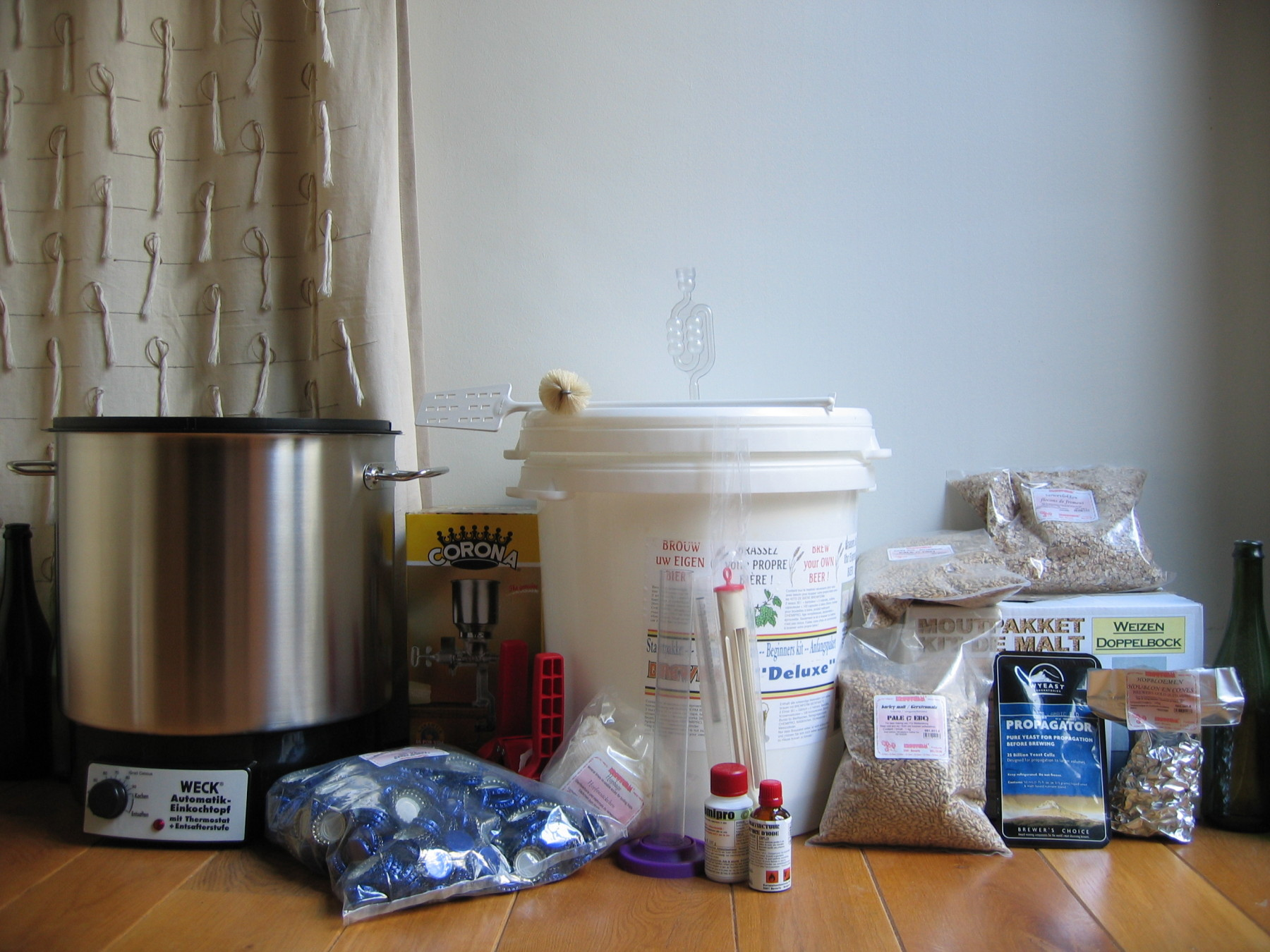 Homebrewing_equipment