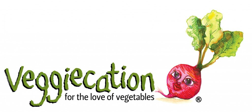 VEGGIECATION_LOGO-TM-1024x455