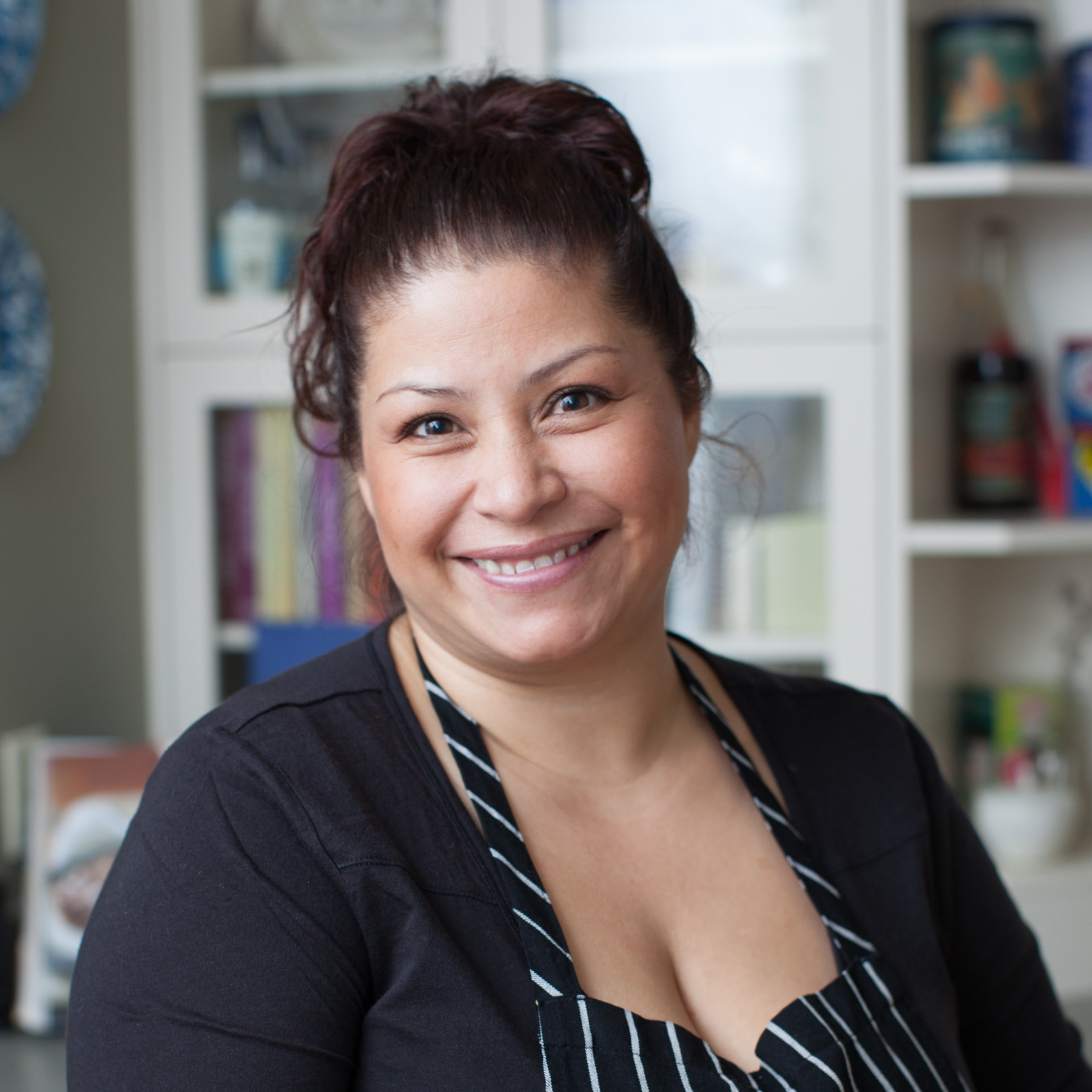 Dana-Rodriguez