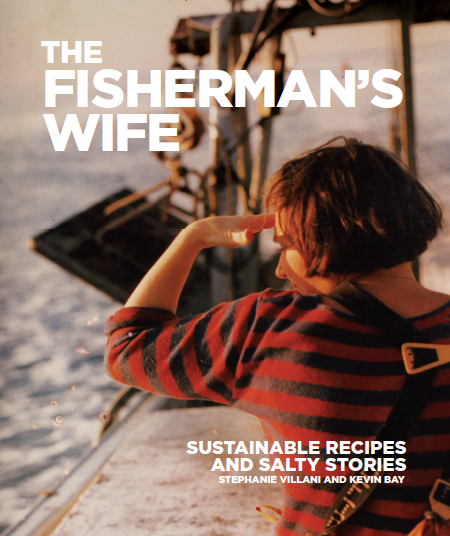 Fish-Cookbook-Fishermans-Wife-Fish-Recipes-Fishing-Stories