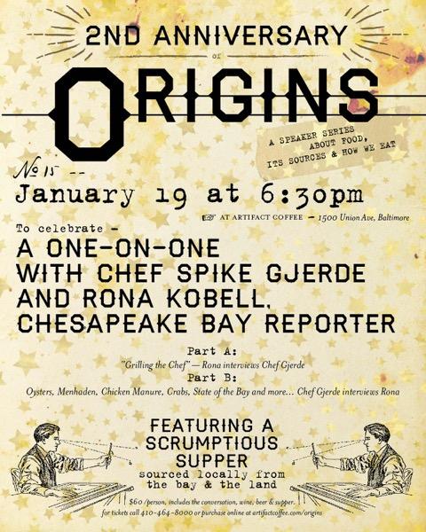 origins 2nd anniversary-01