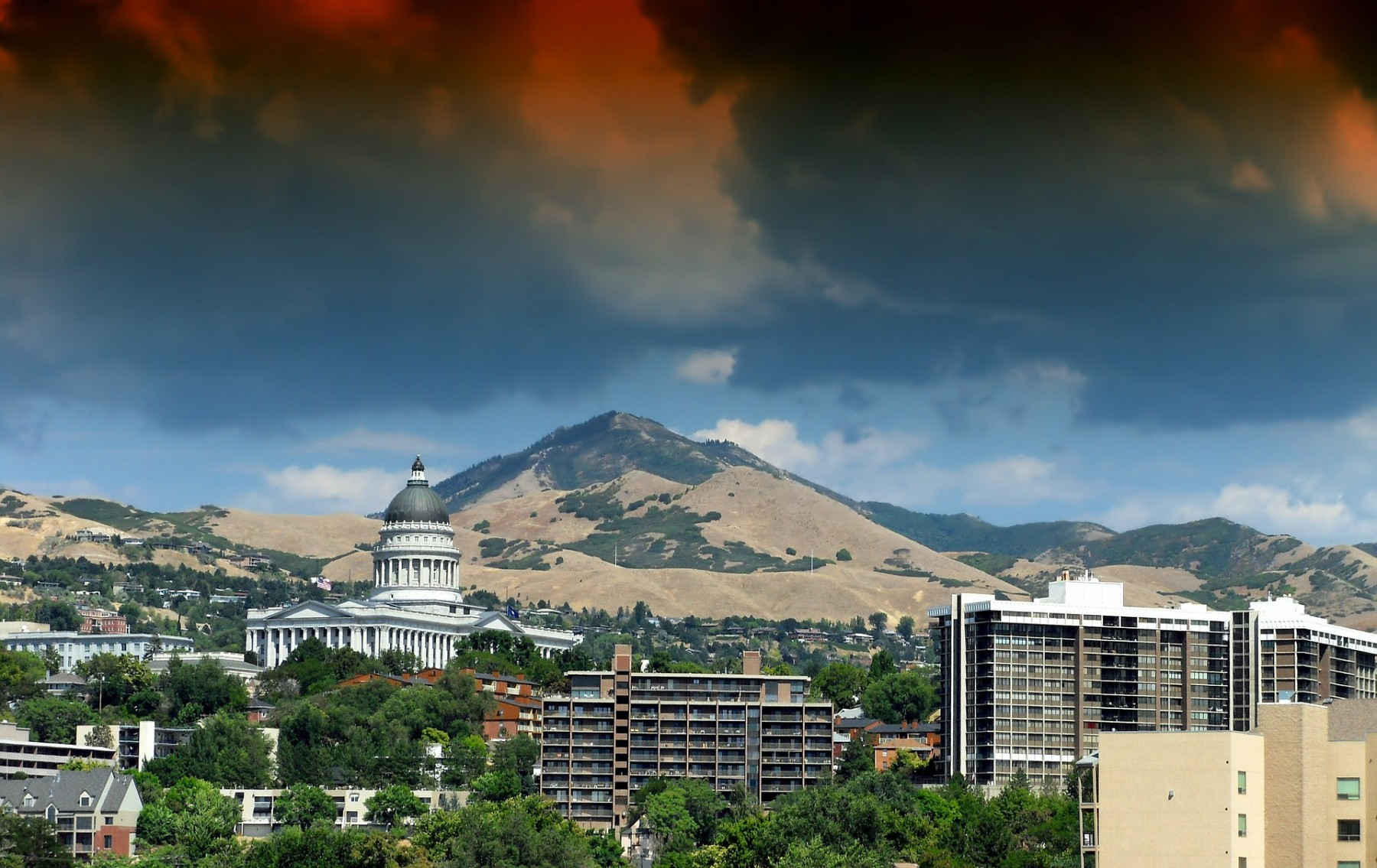 salt-lake-city-139714_1920