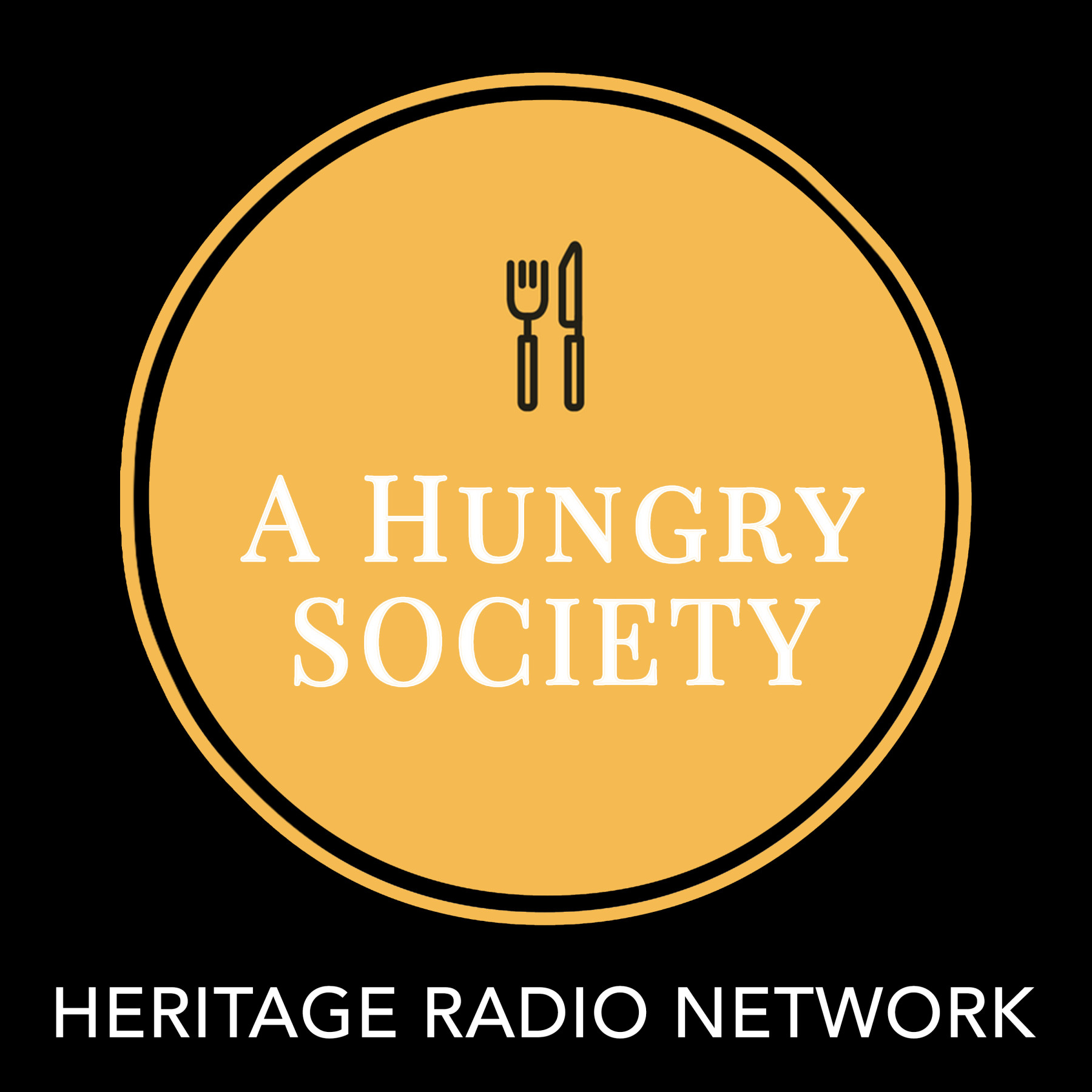 Hungry Society HRN v3