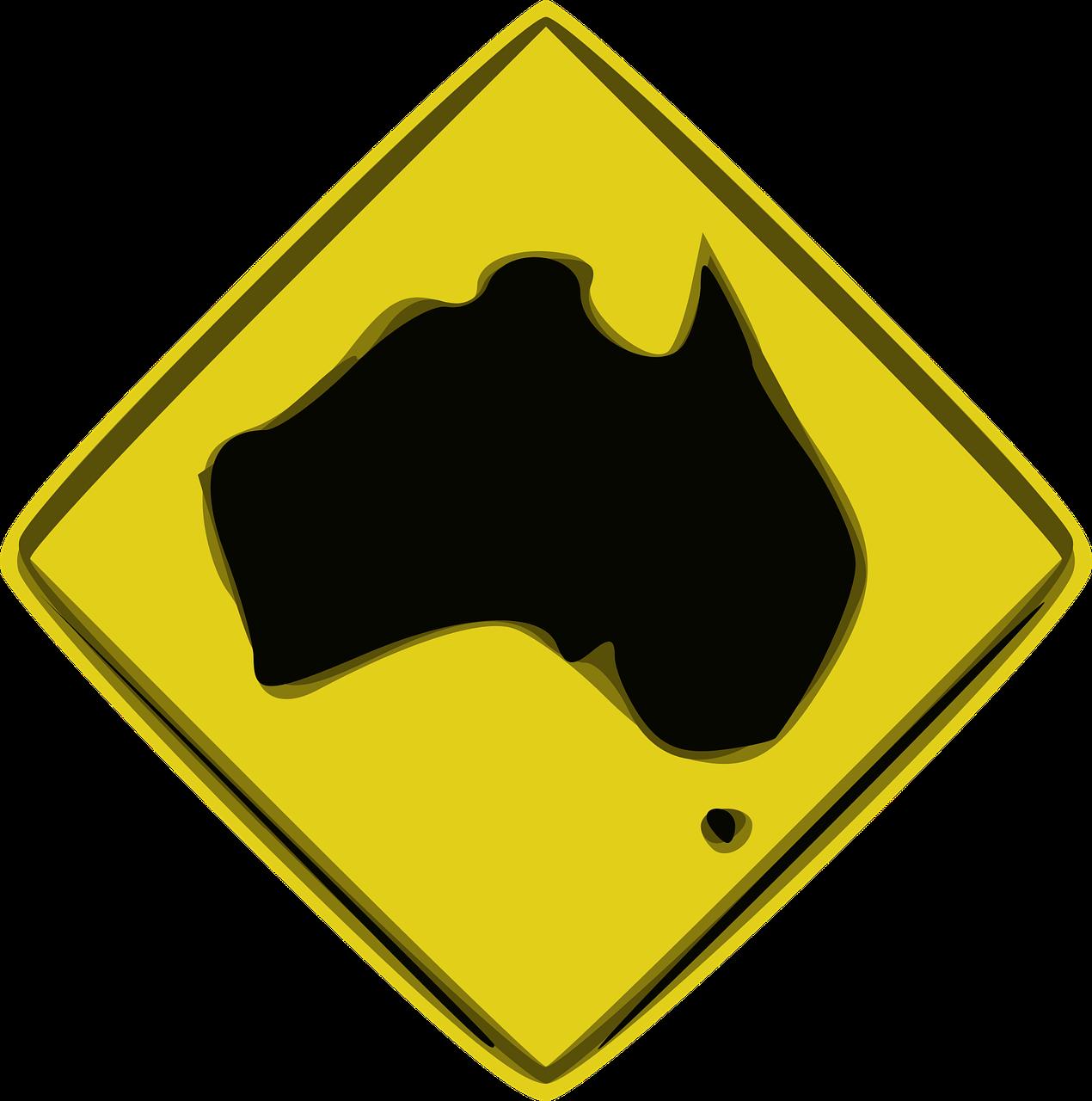 australia-1293341_1280